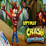 crash n sane trilogy, crash bandicoot, new games, latest games, gigamax, gigamax games, crash review, crash trailer, crash bandicoot review