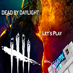 Dead by Daylight, horror games, latest games, online games, gigamax, gigamax games