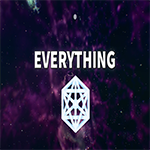 everything, indie game, gaming, video games, new releases, latest games, indie developer