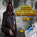 PLAYERUNKNOWN'S BATTLEGROUNDS, pubg, new games, gaming news, gigamax games, pubg gaming, youtube, gameplay, streaming, pc gaming, pc games, latest games, stream, steam games