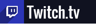 Twitch, gaming, gamers, indie, streamers, gigamax games