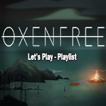 oxenfree, gameplay, trailer, oxenfree gameplay, indie games, indie game