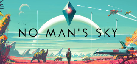 No Man's Sky video game live stream let's play lets indie gaming ps4 xbox one
