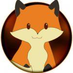 content contribution fionna fox