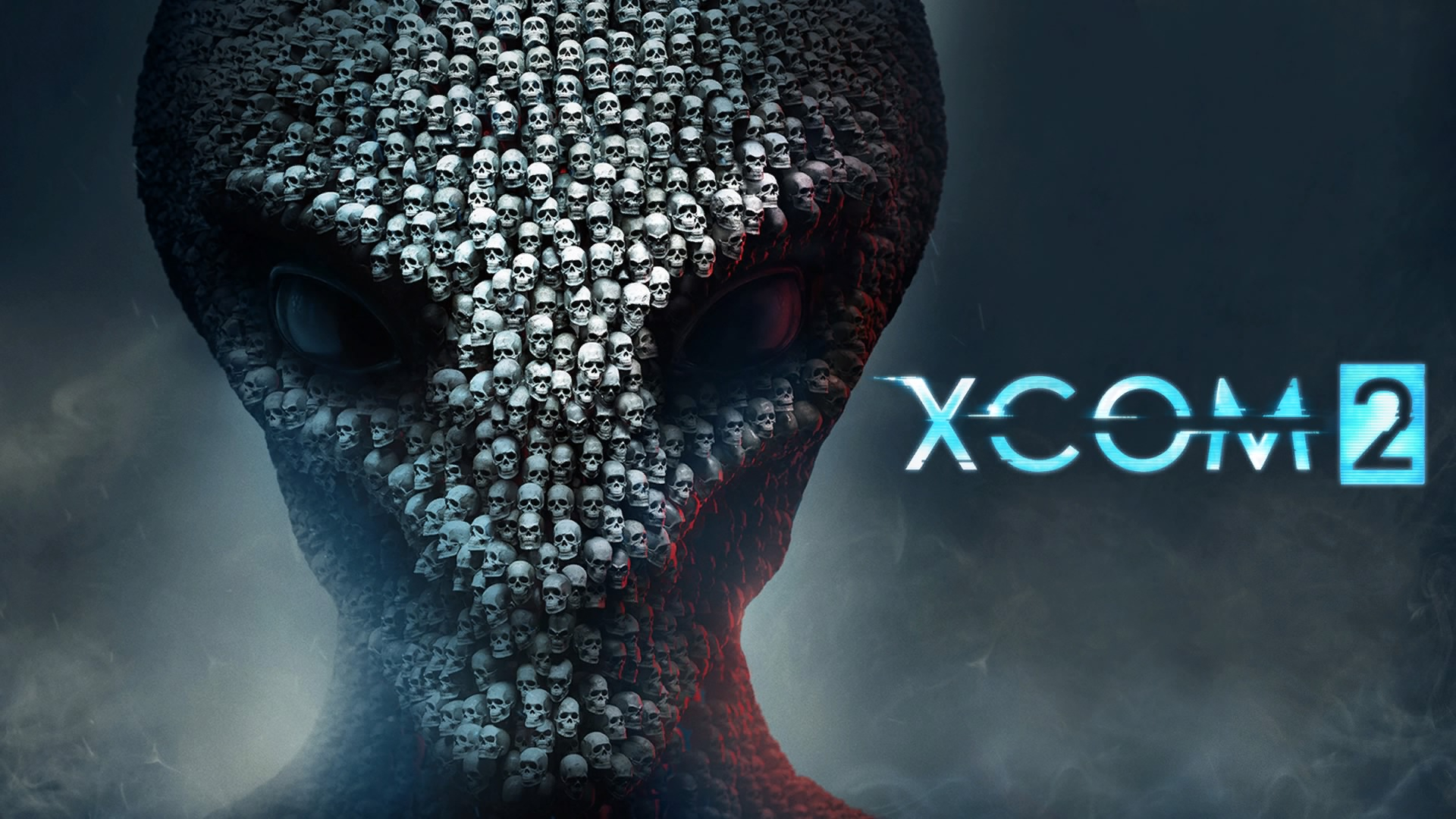 XCOM 2 title