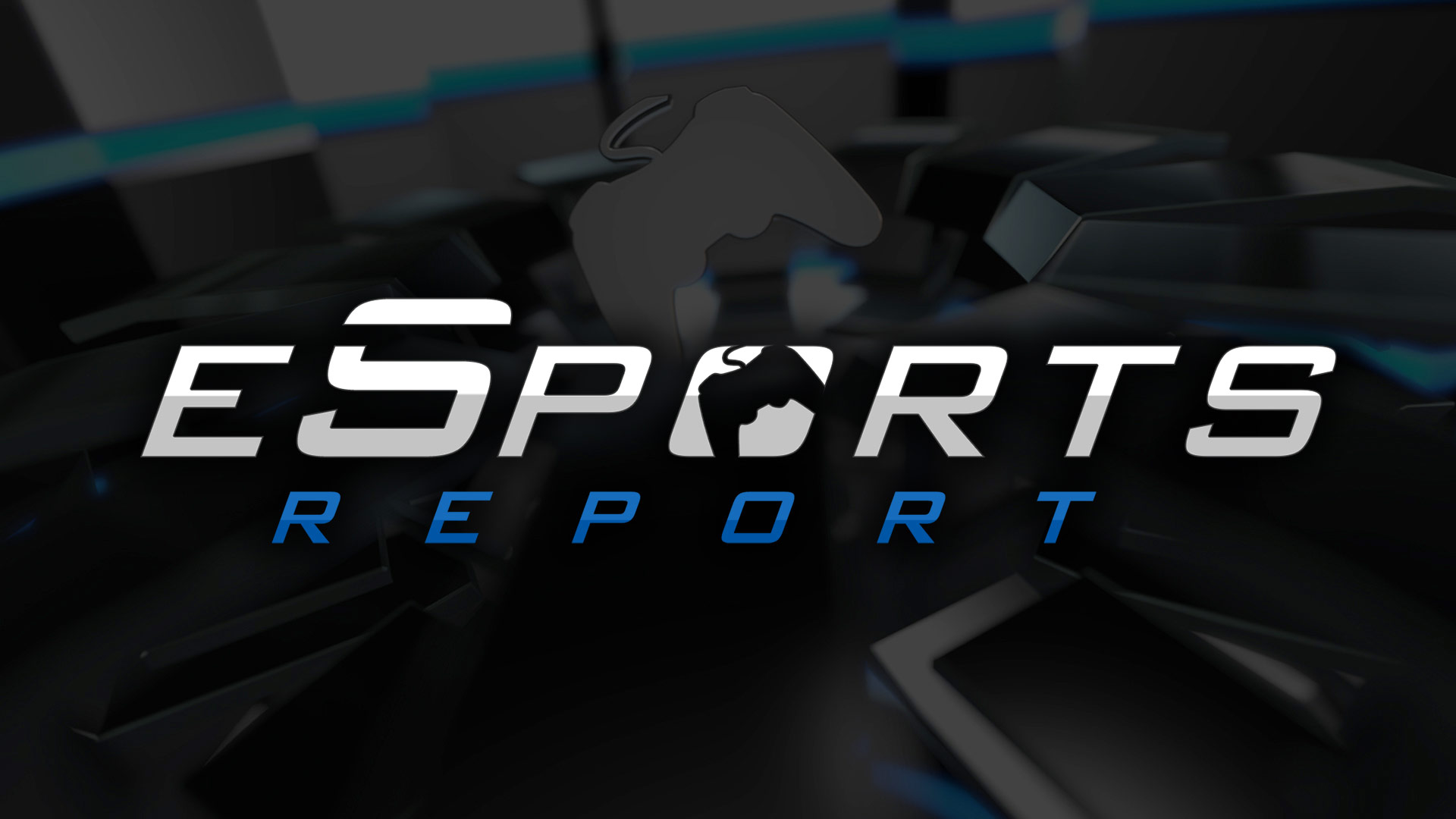 esports, videogames, video games, processional gaming, content, contributors, esports teams