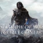 <a class=&quot;amazingslider-posttitle-link&quot; href=&quot;http://gigamaxgames.com/shadow-of-war-officially-confirmed/&quot; target=&quot;_self&quot;>Shadow of War Officially Confirmed by Warner Brothers</a>