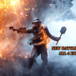 <a class=&quot;amazingslider-posttitle-link&quot; href=&quot;http://gigamaxgames.com/battlefield-1-dlc-details-gigamax/&quot;>Battlefield 1 Four DLC Details Revealed with Gigamax</a>