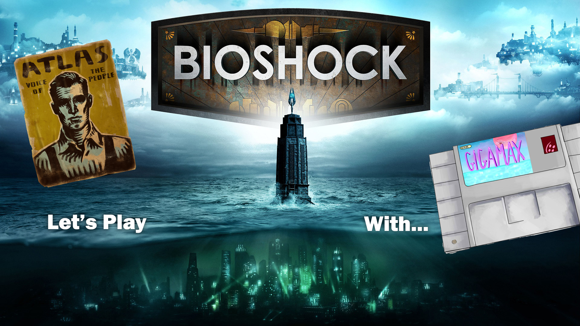 <a class=&quot;amazingslider-posttitle-link&quot; href=&quot;http://gigamaxgames.com/bioshock-playthrough-lets-play-gigamax/&quot; target=&quot;_self&quot;>BioShock Playthrough - Let&#39;s Play with Gigamax</a>