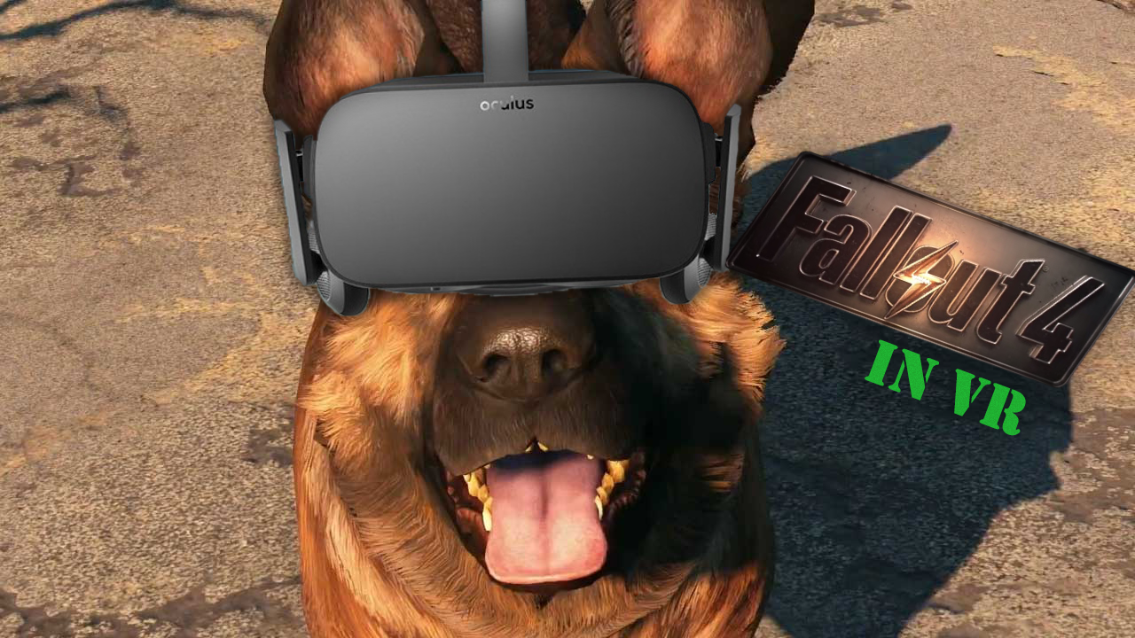 <a class=&quot;amazingslider-posttitle-link&quot; href=&quot;http://gigamaxgames.com/fallout-4-virtual-reality/&quot; target=&quot;_self&quot;>Fallout 4: Walking Through The Wasteland In Virtual Reality</a>