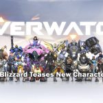 <a class=&quot;amazingslider-posttitle-link&quot; href=&quot;http://gigamaxgames.com/blizzard-teases-new-overwatch-hero-isnt-doomfist/&quot; target=&quot;_self&quot;>Blizzard Teases New Overwatch Hero - It Isn&#39;t Doomfist</a>