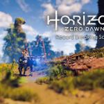 <a class=&quot;amazingslider-posttitle-link&quot; href=&quot;http://gigamaxgames.com/horizon-zero-dawn-million-copies-sold/&quot;>Horizon Zero Dawn Record 2.6 Million Copies Sold</a>