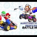 <a class=&quot;amazingslider-posttitle-link&quot; href=&quot;http://gigamaxgames.com/mario-kart-8-deluxe-adds-popular-classic-mode/&quot;>Mario Kart 8 Deluxe Adds Popular Classic Mode</a>
