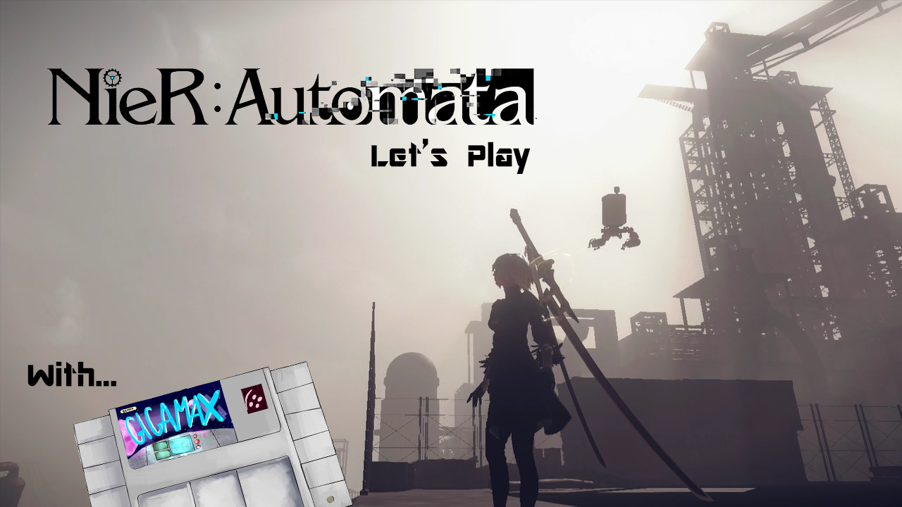 <a class=&quot;amazingslider-posttitle-link&quot; href=&quot;http://gigamaxgames.com/nier-automata-lets-play-gigamax/&quot;>Nier: Automata Let&#39;s Play with Gigamax</a>