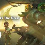<a class=&quot;amazingslider-posttitle-link&quot; href=&quot;http://gigamaxgames.com/blizzard-confirms-new-overwatch-character-meet-orisa/&quot;>Blizzard Confirms New Overwatch Character: Meet Orisa</a>