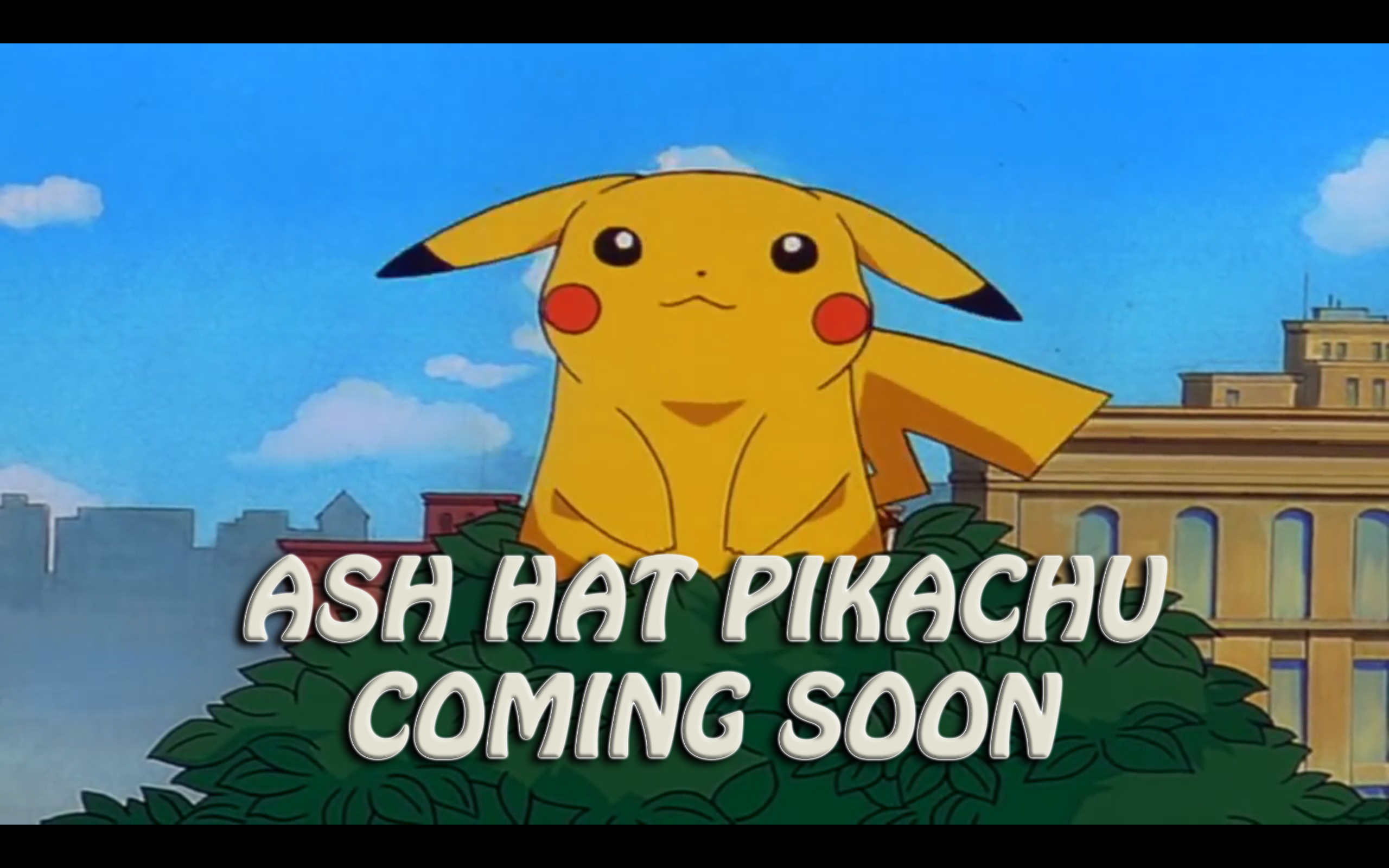 <a class=&quot;amazingslider-posttitle-link&quot; href=&quot;http://gigamaxgames.com/ash-hat-pikachu-coming-soon-japan/&quot; target=&quot;_self&quot;>Ash Hat Pikachu Coming Soon... To Japan</a>