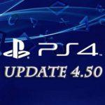 <a class=&quot;amazingslider-posttitle-link&quot; href=&quot;http://gigamaxgames.com/ps4-update-4-50-available-now/&quot;>PlayStation 4 Update 4.50 Available Now</a>