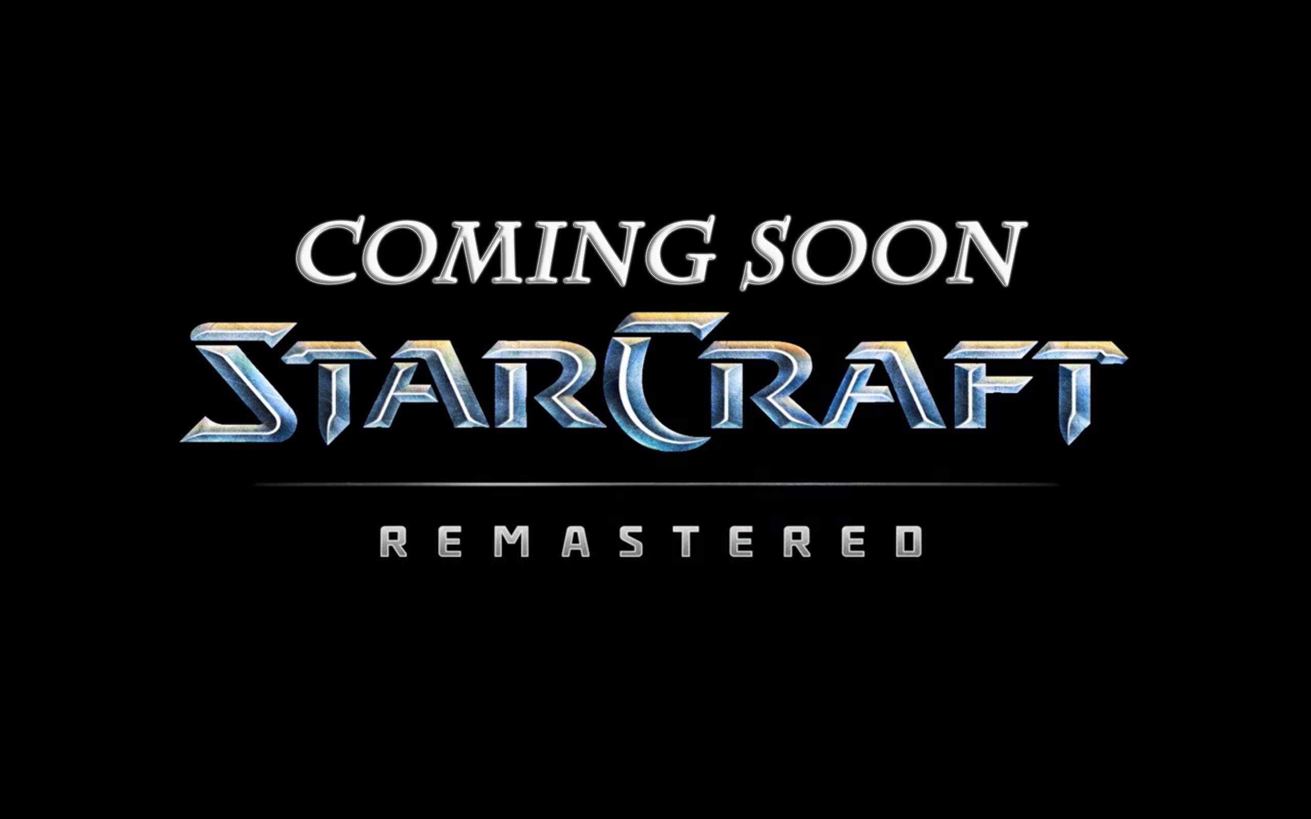 <a class=&quot;amazingslider-posttitle-link&quot; href=&quot;http://gigamaxgames.com/blizzard-remaster-original-starcraft/&quot; target=&quot;_self&quot;>Blizzard to Remaster Original StarCraft</a>
