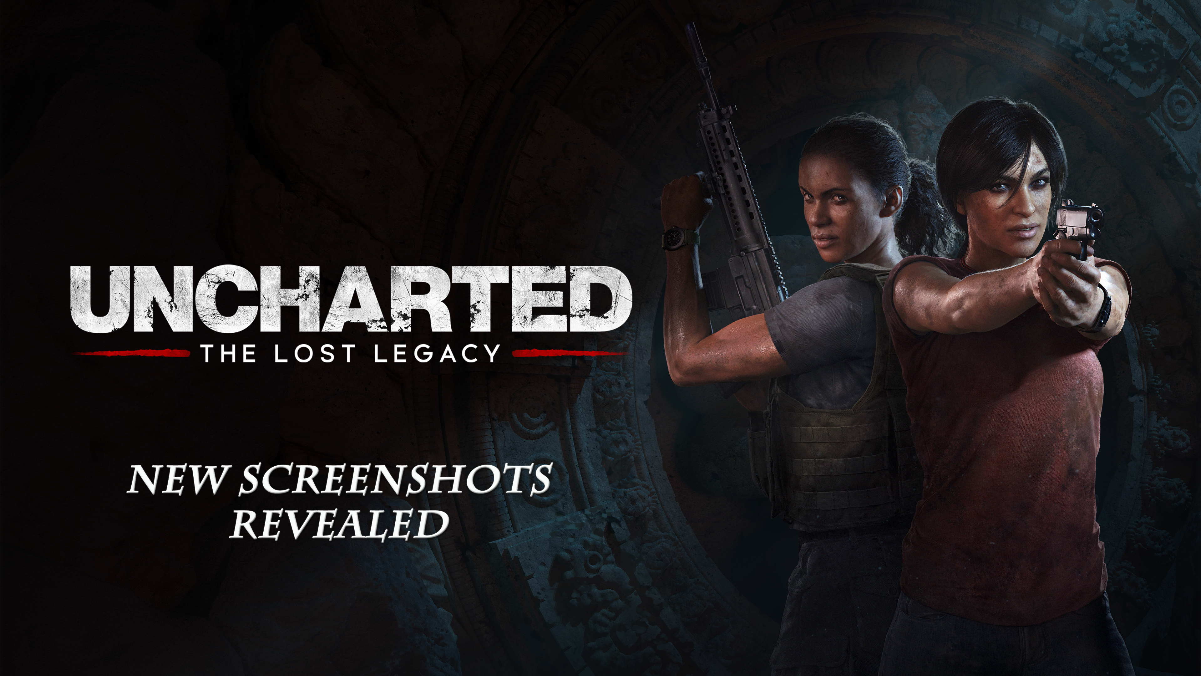 <a class=&quot;amazingslider-posttitle-link&quot; href=&quot;http://gigamaxgames.com/uncharted-lost-legacy-new-screenshots-revealed/&quot;>Uncharted: The Lost Legacy New Screenshots Revealed</a>