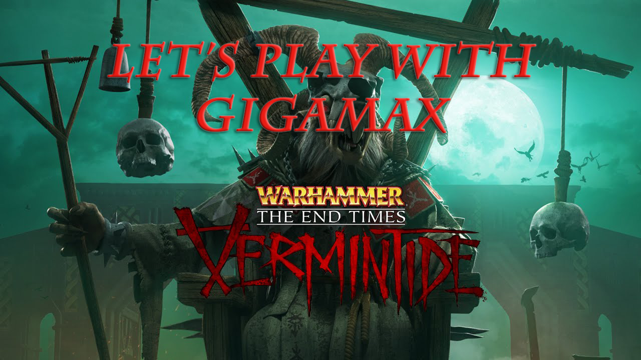 <a class=&quot;amazingslider-posttitle-link&quot; href=&quot;http://gigamaxgames.com/warhammer-vermintide-lets-play-gigamax/&quot;>Warhammer: Vermintide Let&#39;s Play with Gigamax</a>