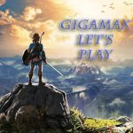 <a class=&quot;amazingslider-posttitle-link&quot; href=&quot;http://gigamaxgames.com/legend-zelda-breath-wild-lets-play-gigamax/&quot;>Legend of Zelda: Breath of the Wild Let&#39;s Play with Gigamax</a>