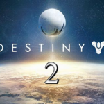 <a class=&quot;amazingslider-posttitle-link&quot; href=&quot;http://gigamaxgames.com/destiny-2-what-can-you-expect/&quot; target=&quot;_self&quot;>Destiny 2 Electric Boogaloo - What Can You Expect?</a>