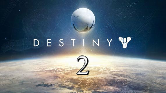 destiny 2, new game, new releases, latest games, gaming updates, gigamax, gigamax games