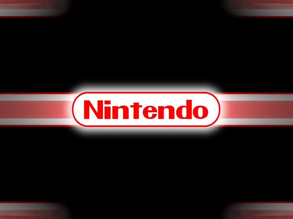<a class=&quot;amazingslider-posttitle-link&quot; href=&quot;http://gigamaxgames.com/nintendo-copyright-3ds-modchips-seller/&quot;>Nintendo® Slams Copyright Hammer on 3DS Modchip Seller</a>