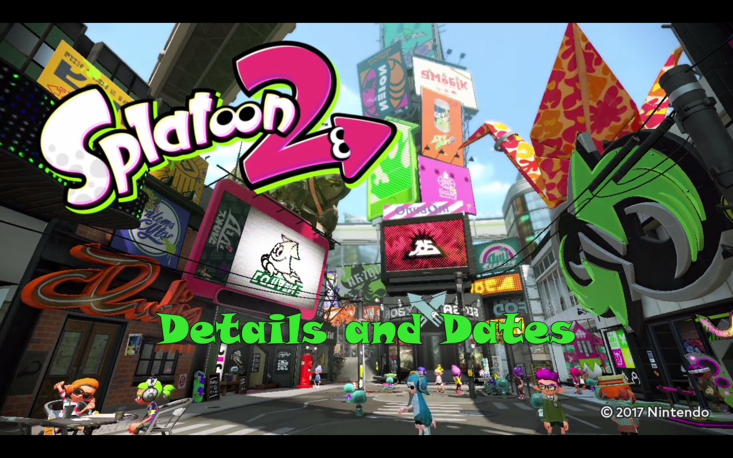 <a class=&quot;amazingslider-posttitle-link&quot; href=&quot;http://gigamaxgames.com/splatoon-2-expect-sequel/&quot;>Splatoon 2: What To Expect From The Sequel</a>