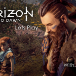 <a class=&quot;amazingslider-posttitle-link&quot; href=&quot;http://gigamaxgames.com/horizon-zero-dawn-lets-play-gigamax/&quot;>Horizon Zero Dawn - Let&#39;s Play with Gigamax</a>