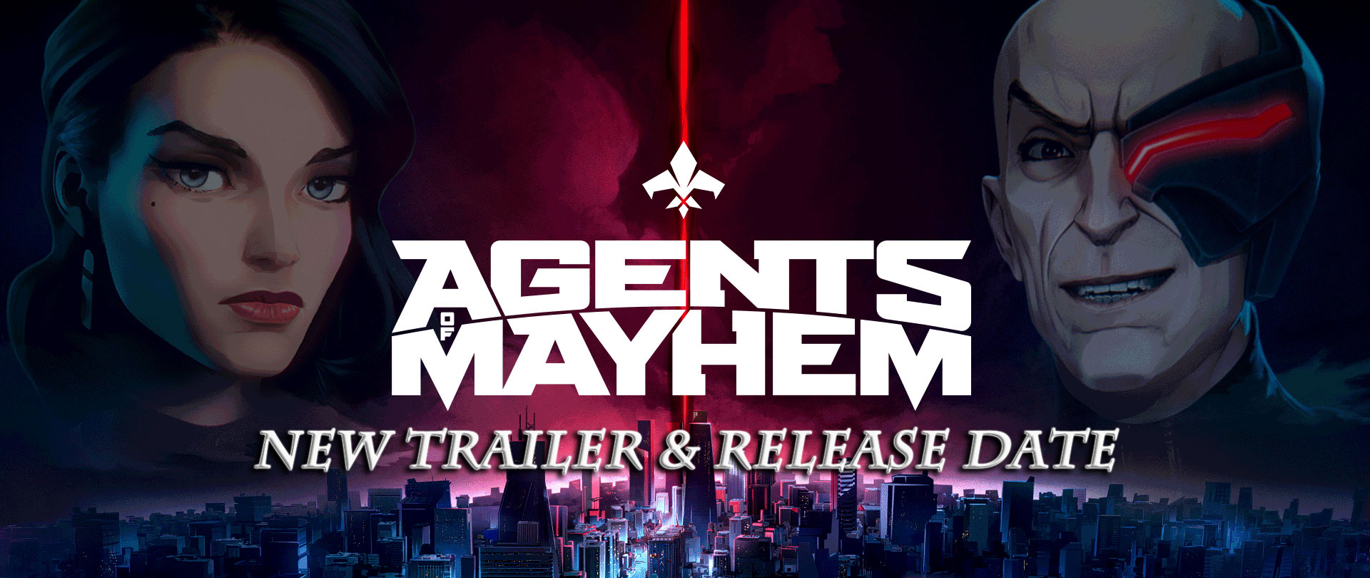 <a class=&quot;amazingslider-posttitle-link&quot; href=&quot;http://gigamaxgames.com/agents-mayhem-new-trailer-release-date/&quot;>Agents Of Mayhem: New Trailer &amp; Release Date</a>