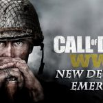 <a class=&quot;amazingslider-posttitle-link&quot; href=&quot;http://gigamaxgames.com/call-of-duty-ww2-marketing-materials-leak-details/&quot;>Call of Duty: WW2 Marketing Materials Leak Details</a>