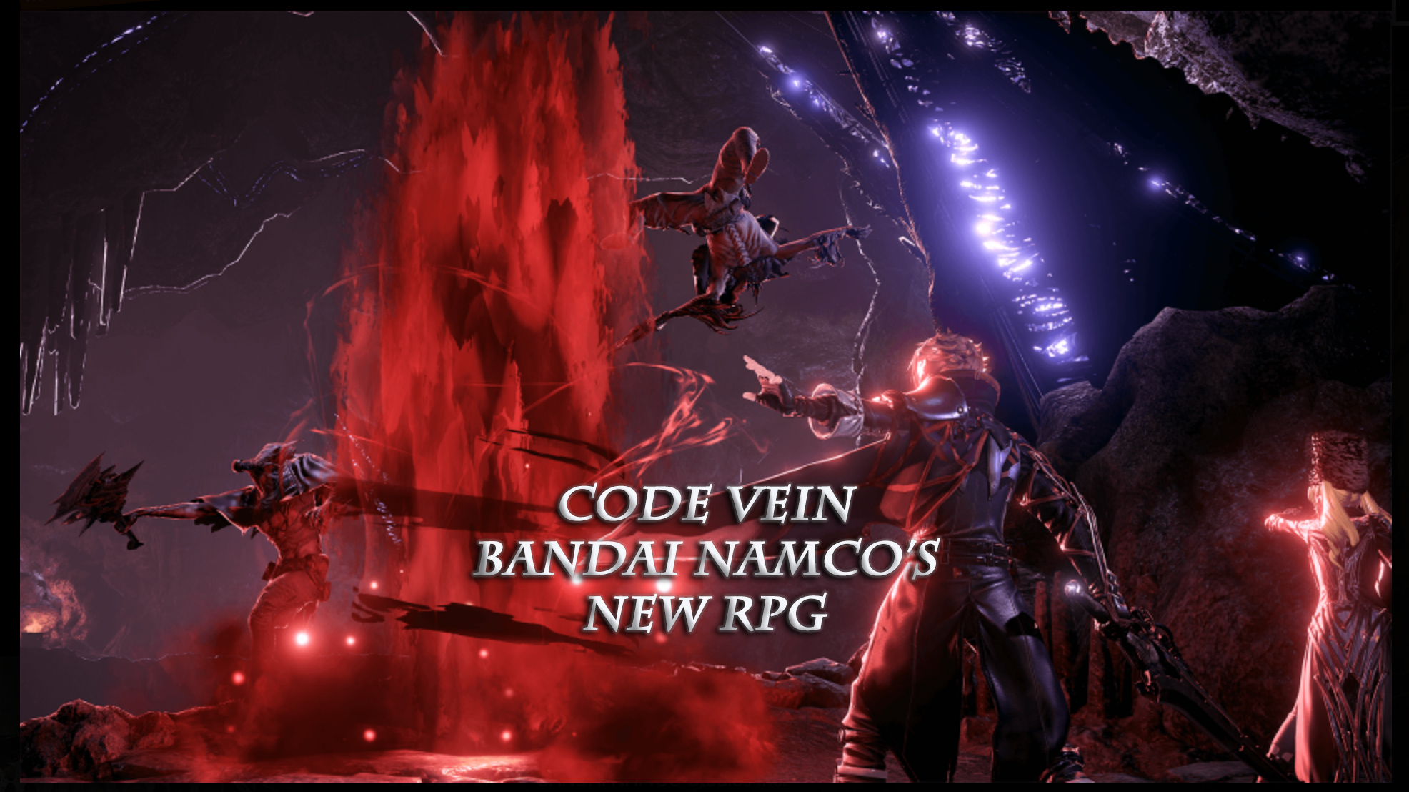 <a class=&quot;amazingslider-posttitle-link&quot; href=&quot;http://gigamaxgames.com/code-vein-new-vampire-rpg-bandai-namco/&quot; target=&quot;_self&quot;>Code Vein: New Vampire RPG by Bandai Namco</a>