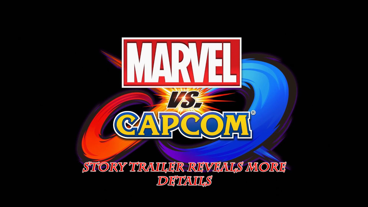 <a class=&quot;amazingslider-posttitle-link&quot; href=&quot;http://gigamaxgames.com/marvel-vs-capcom-infinite-trailer/&quot;>Marvel Vs. Capcom: Infinite Trailer Reveals New Info</a>