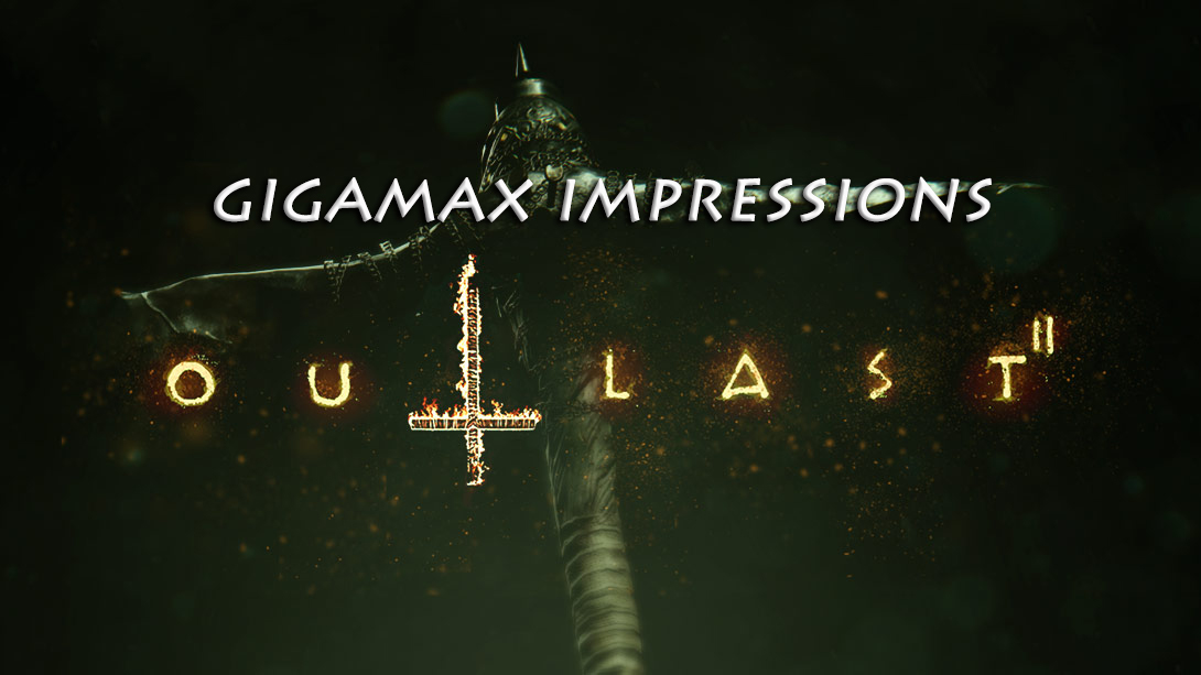 <a class=&quot;amazingslider-posttitle-link&quot; href=&quot;http://gigamaxgames.com/outlast-2-impressions-gigamax/&quot;>Outlast 2 Impressions &amp; Expectations with Gigamax</a>