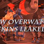 <a class=&quot;amazingslider-posttitle-link&quot; href=&quot;http://gigamaxgames.com/upcoming-overwatch-event-skins-leaked/&quot;>Upcoming Overwatch Event Skins Seemingly Leaked</a>