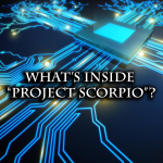 <a class=&quot;amazingslider-posttitle-link&quot; href=&quot;http://gigamaxgames.com/project-scorpio-specs-revealed/&quot; target=&quot;_self&quot;>Project Scorpio Specs Revealed</a>