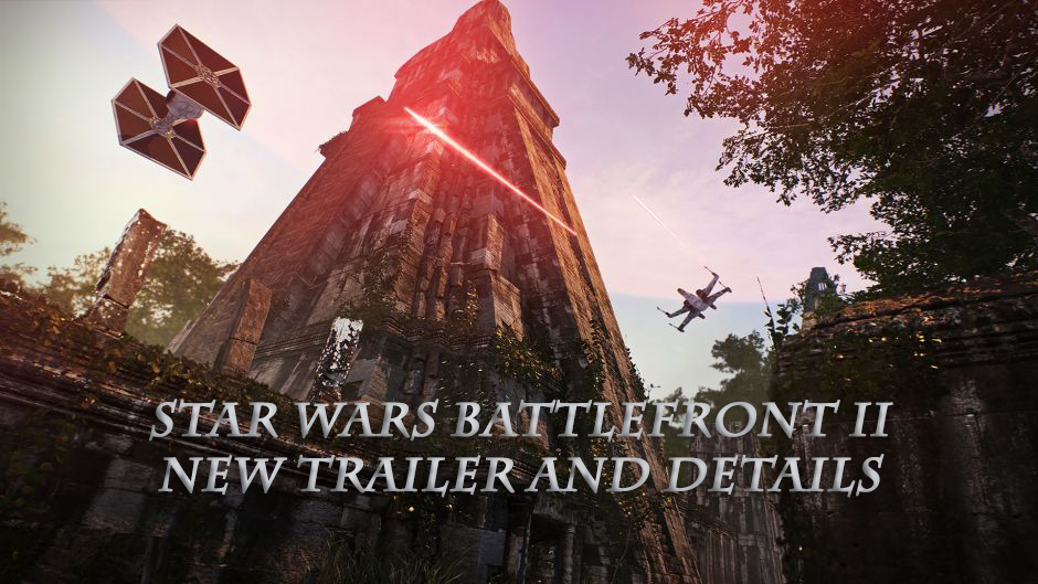 <a class=&quot;amazingslider-posttitle-link&quot; href=&quot;http://gigamaxgames.com/star-wars-battlefront-ii-new-trailer-details/&quot;>Star Wars Battlefront II New Trailer &amp; Details</a>