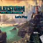 <a class=&quot;amazingslider-posttitle-link&quot; href=&quot;http://gigamaxgames.com/bulletstorm-full-clip-playlist/&quot;>Bulletstorm: Full Clip Edition - Total Massacre Playlist</a>