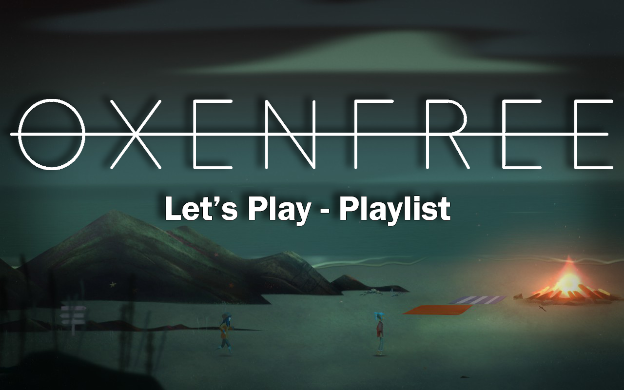 <a class=&quot;amazingslider-posttitle-link&quot; href=&quot;http://gigamaxgames.com/oxenfree-lets-play-playlist-gigamax/&quot;>&#39;OXENFREE&#39; Let&#39;s Play - Playlist with Gigamax Games</a>