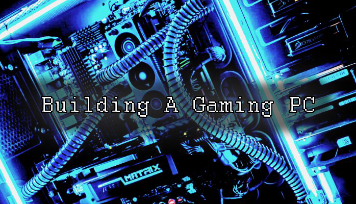 <a class=&quot;amazingslider-posttitle-link&quot; href=&quot;http://gigamaxgames.com/building-proper-gaming-pc/&quot;>How To Build A Gaming PC: Easy Guide For Beginners</a>