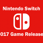 <a class=&quot;amazingslider-posttitle-link&quot; href=&quot;http://gigamaxgames.com/nintendo-2017-game-releases/&quot;>17 Games Coming To Nintendo Switch This Year!</a>