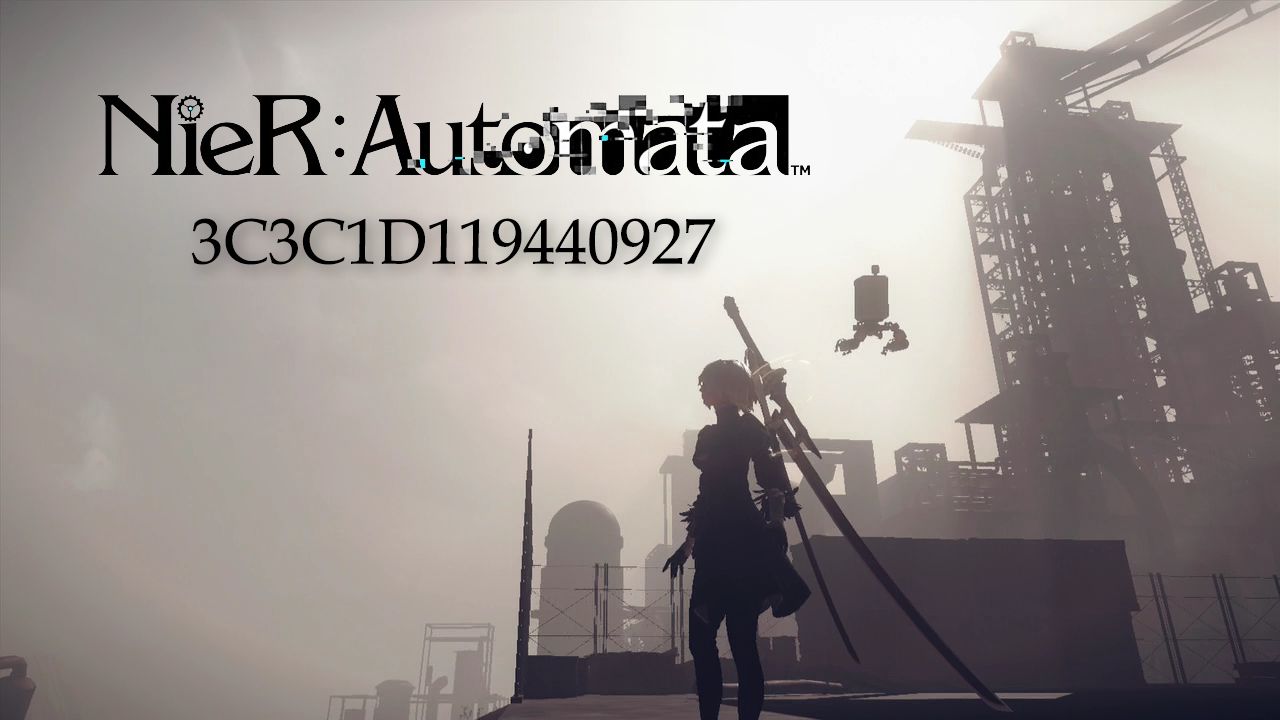 <a class=&quot;amazingslider-posttitle-link&quot; href=&quot;http://gigamaxgames.com/nier-automata-dlc/&quot;>Nier: Automata DLC - Coming &#39;Soon&#39;</a>