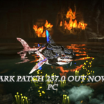 <a class=&quot;amazingslider-posttitle-link&quot; href=&quot;http://gigamaxgames.com/ark-survival-evolved-patch-257-0-now-pc/&quot;>Ark: Survival Evolved Patch 257.0 Out Now on PC</a>