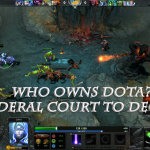 <a class=&quot;amazingslider-posttitle-link&quot; href=&quot;http://gigamaxgames.com/really-owns-dota-federal-court-decide/&quot;>Who Really Owns Dota: Federal Court to Decide</a>