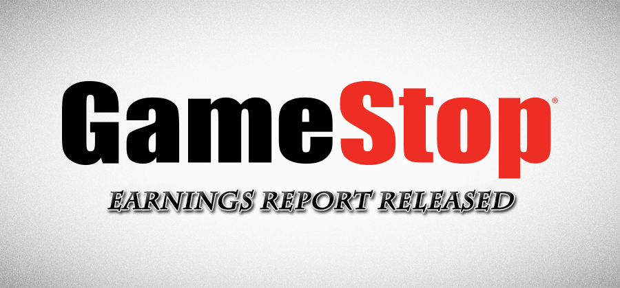 <a class=&quot;amazingslider-posttitle-link&quot; href=&quot;http://gigamaxgames.com/gamestop-2017-first-quarter-results/&quot;>Gamestop&#39;s 2017 First Quarter Results Are In</a>