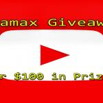 <a class=&quot;amazingslider-posttitle-link&quot; href=&quot;http://gigamaxgames.com/101-bundle-giveaway/&quot;>The $101 Bundle - 101st YouTube Video Giveaway!</a>