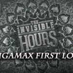 <a class=&quot;amazingslider-posttitle-link&quot; href=&quot;http://gigamaxgames.com/invisible-hours-festival-de-cannes/&quot;>The Invisible Hours to be at Festival de Cannes 2017</a>