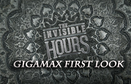 invisible hours, new games, latest games, latest releases, press release, upcoming games