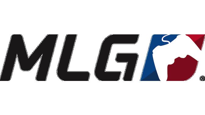 MLG, esports, blizzard, overwatch, activision